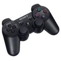 Беспроводной геймпад для PS 3