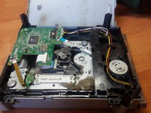 xbox360 dust in dvd