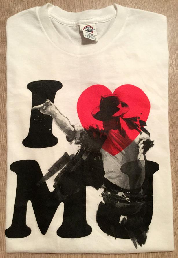i-love-michael-jackson