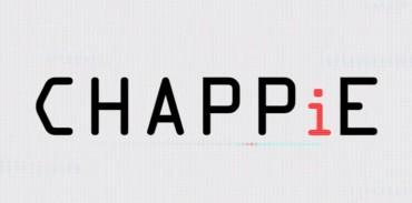 Чаппи – третий фильм Нила Бломкампа