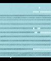 Интерпретатор для устройства с числовым программным управлением. Часть 1.